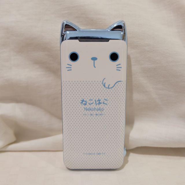 Probox Cat Powerbank 5200 mAh