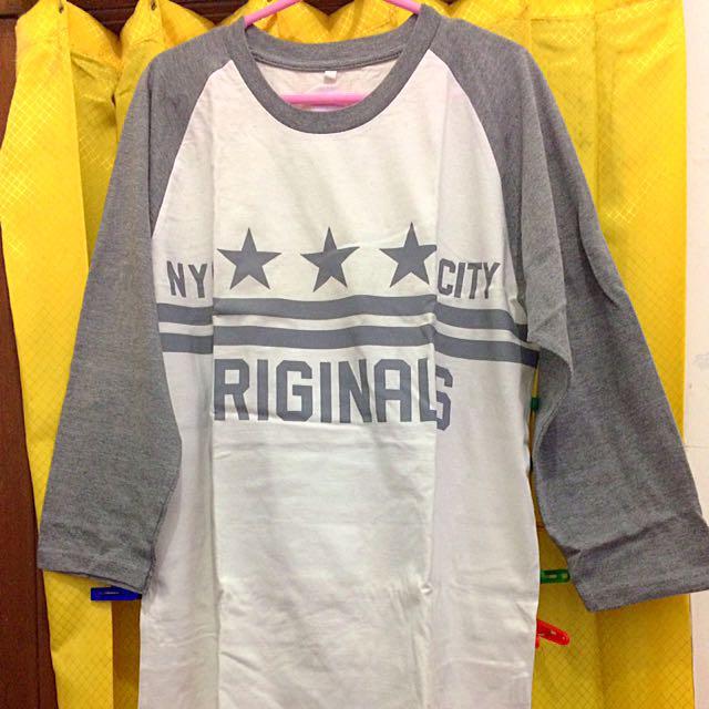 Super T T-Shirt
