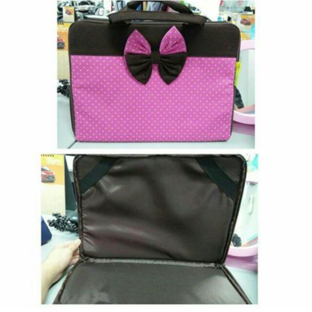 Tas Laptop Uk 12""