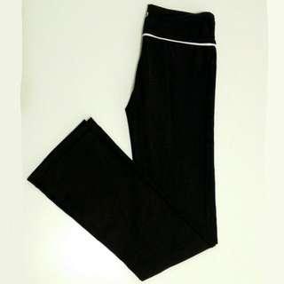 💛 Aritzia TNA Kinesis Pants