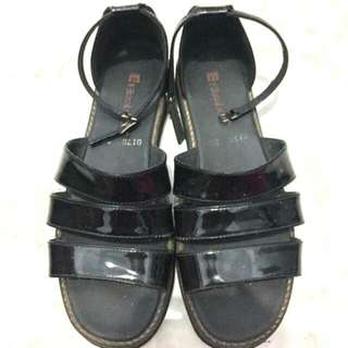 Flatshoes Elisabeth