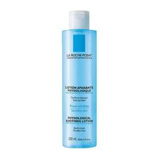 LA ROCHE-POSAY Soothing Lotion Sensitive Skin (200ml)