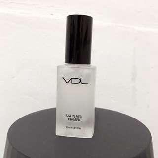 VDL毛孔隱形妝前乳
