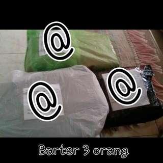 Barter 🚚🚚