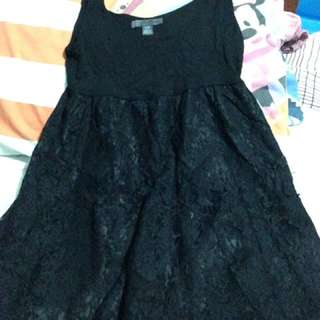 Plus Size Forever21 Dress