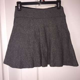 Aritzia Skirt, Size M, Never Worn But Tags Are Not Attached