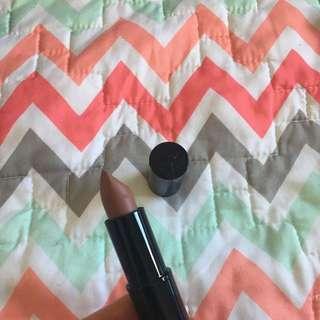 Lancôme Inconspicuous Lipstick