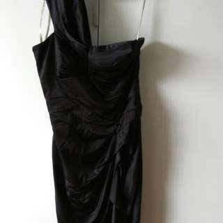 Karen Miller Dinnrr Dress