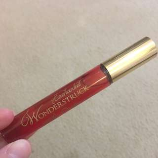 Taylor Swift Enchanted Wonderstruck Rollerball Perfume