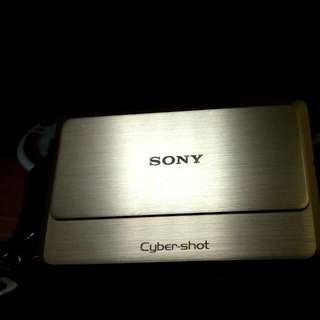 Sony相機 DSC TX9