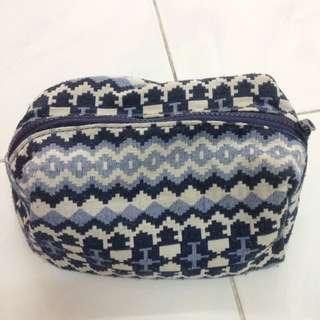 Cotton On Tribal Mini Bag