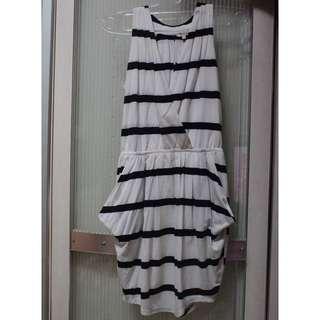 Dress Et Cetera