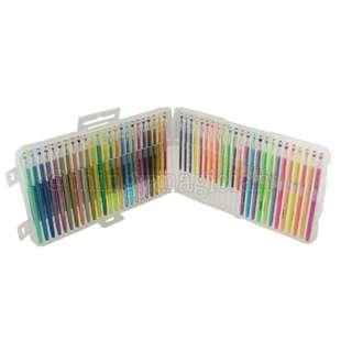 Water Chalk Pens