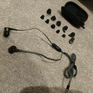Beats Tour 2 Headphones