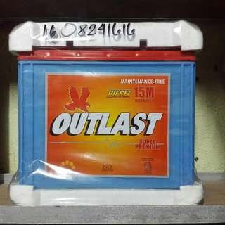 AUTOMOTIVE BATTERY FOR SALE!!!