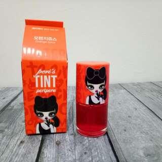 PRELOVED Peripera Ink Water Tint