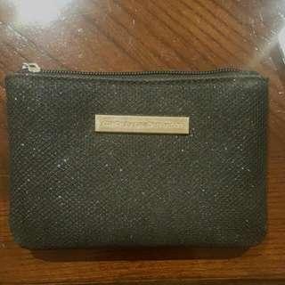 Colette Small Purse/wallet