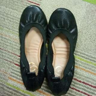 Flat Ballet Shoes