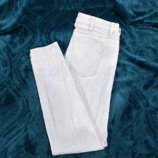Wrangler Pins Jeans