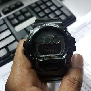 GD-X6900-1 ULN