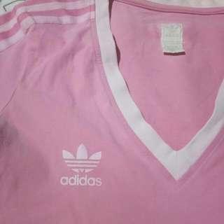 Repriced orig Adidas