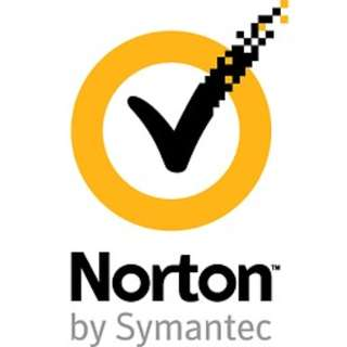 Norton Internet Security Deluxe - 3 Years license