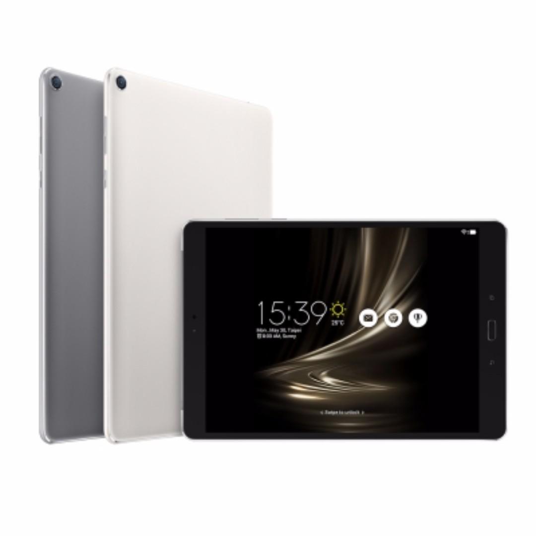 【全世通3C】ASUS ZenPad 3S 10 Z500M 下標請先詢問庫存