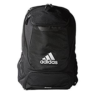 5165d822ae55e Adidas football backpack