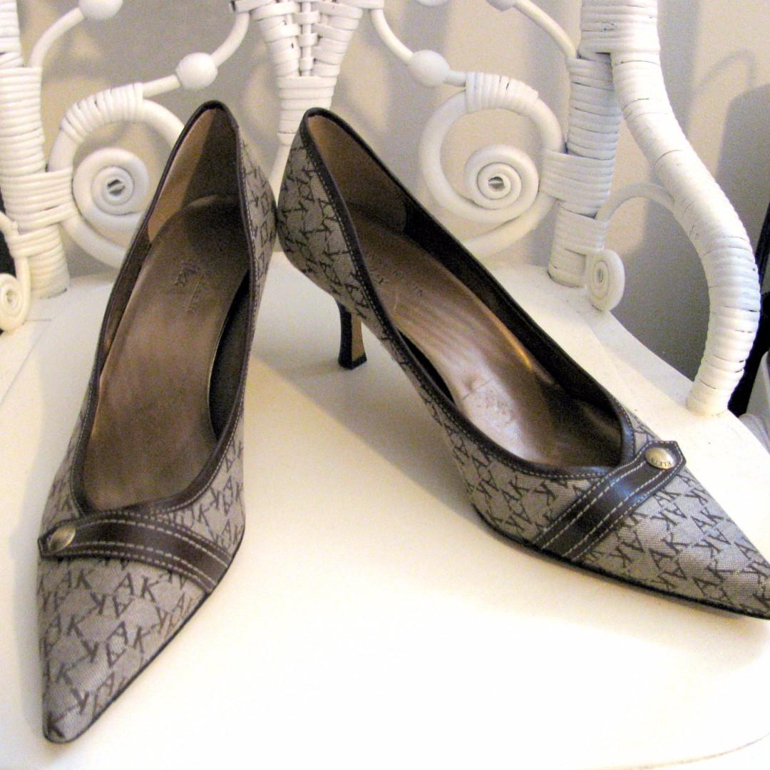 Anne Klein Pumps/Shoes Size 9 1/2