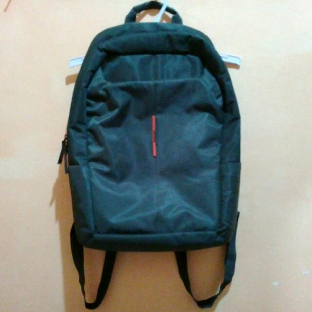 Authentic LENOVO Laptop Bag