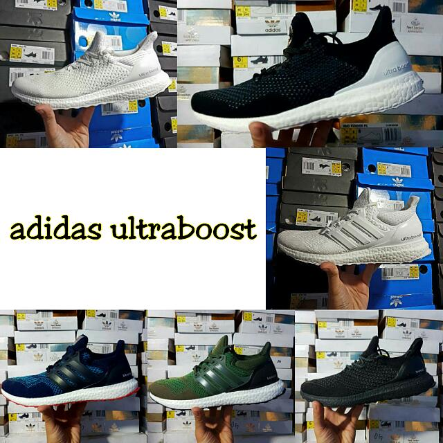 BEST COLLECTION OF SHOES OF 2016