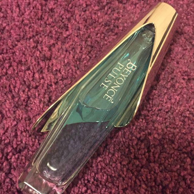 Beyoncé Pulse 100mL Perfume