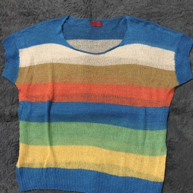 ELLE Shirt