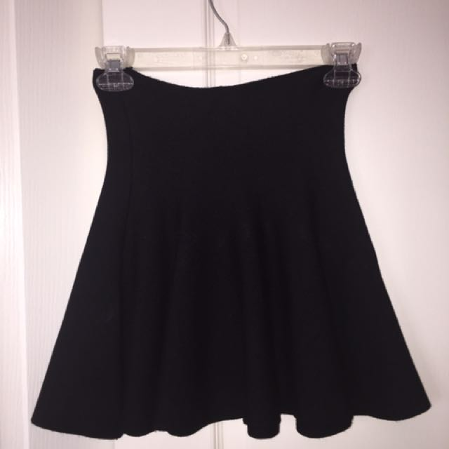 Fashion Nova Skirt, Size S