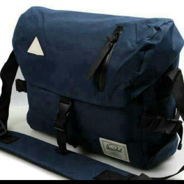 4fac79d8f2e Home · Men s Fashion · Bags   Wallets. photo photo ...