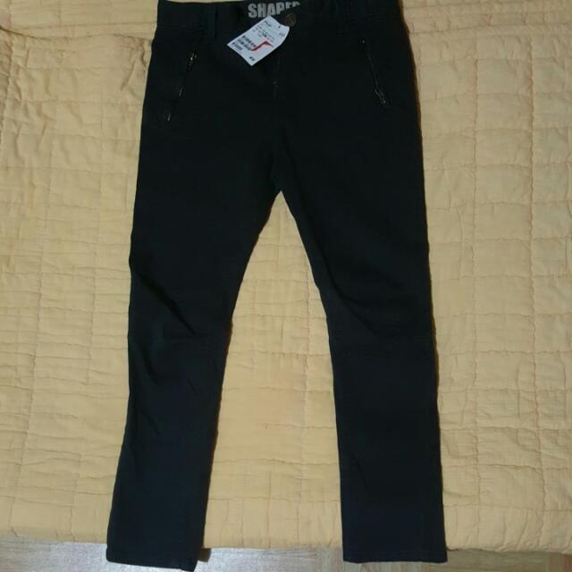 H&M Pants SALE
