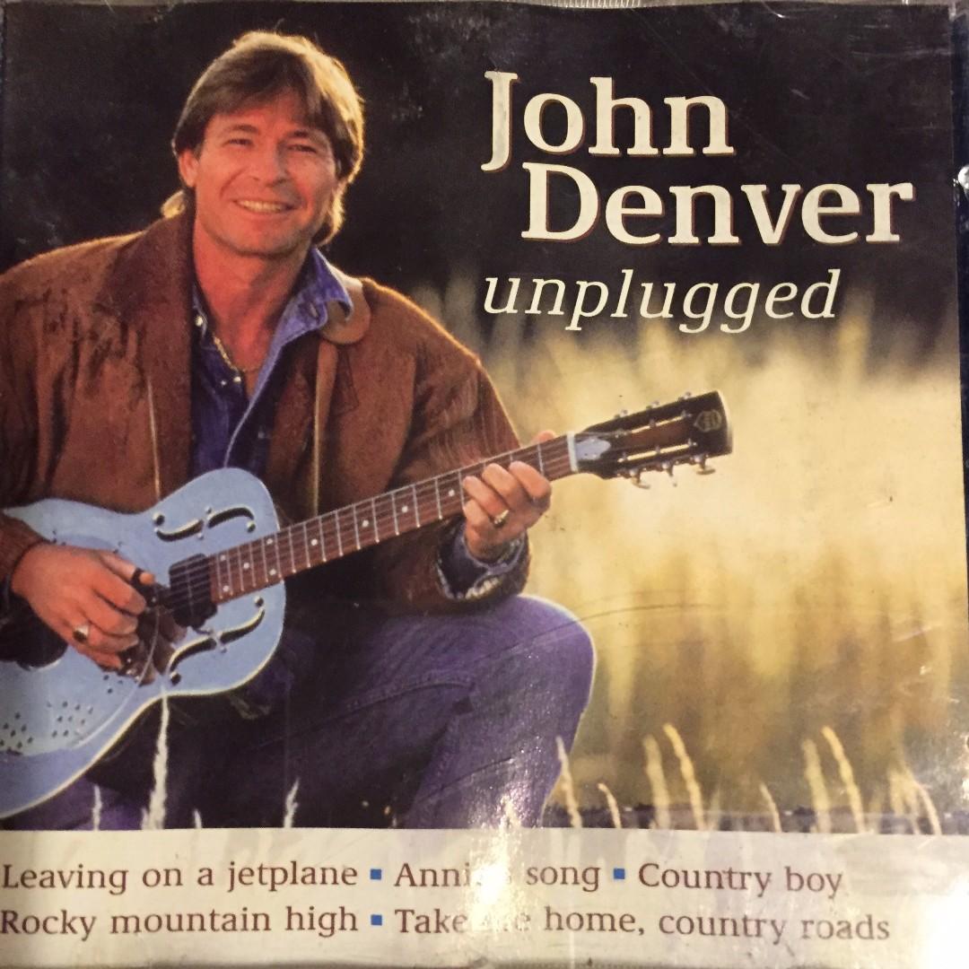 The Christmas Gift John Denver Dvd ✓ Inspirations of Christmas Gift