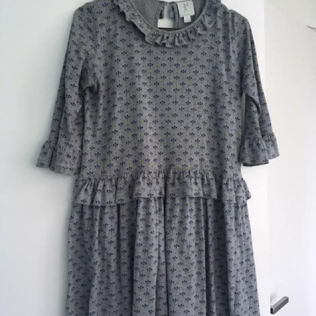 Karen Walker Dress