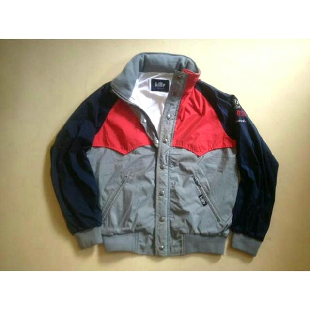 Killy Jacket Gortex