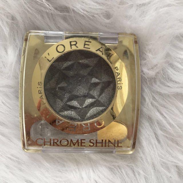 L'Oréal Eyeshadow