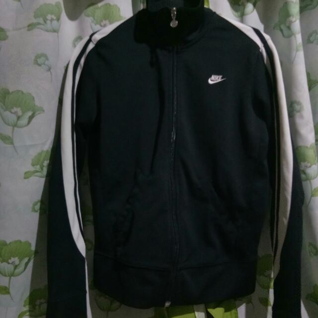Repriced Orig Nike jacket