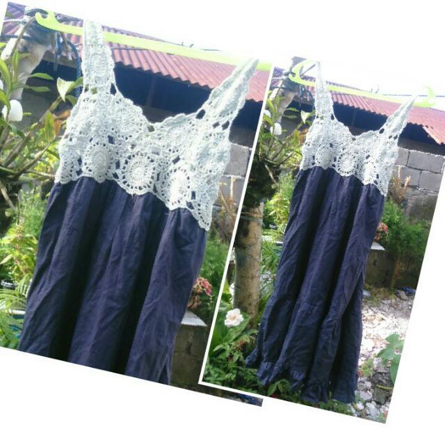 🌼SEXY SUMMER DRESS