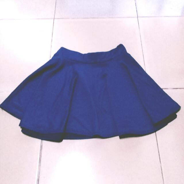 Skirts For Women 💕