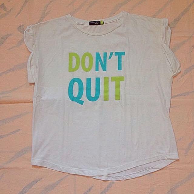 SM Woman Active Shirt