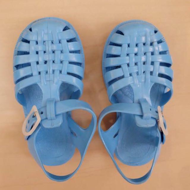 Sunjellies Sandal