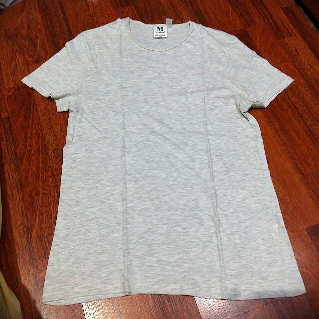 top man tee t-shirt t shirt kaos topman ORIGINAL 100%