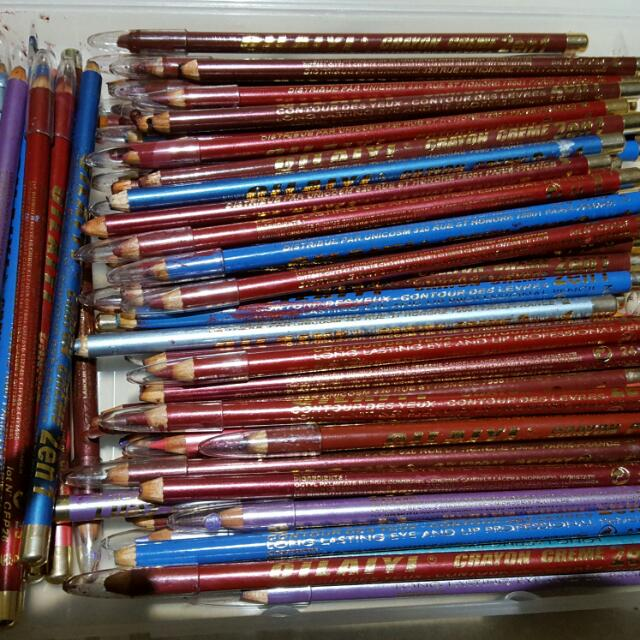 WHOLESALE ALL MUST GO IN 1 LOT ..75 PEICES TO BE SOLD IN 1 LOT