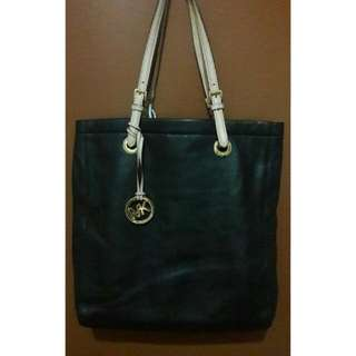 MK Michael Kors Original Handbag