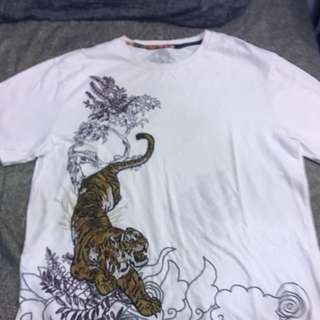 墨達人T Shirt
