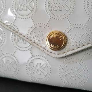 MK Michael Kors Original Wallet